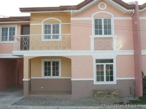 3 bedroom house rent to own rent to own 3 bedroom house in lapu lapu city cebu furnished for rent lapu lapu city