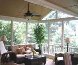 back porches screened in back porches traditional porch atlanta by atlanta decking fence co inc