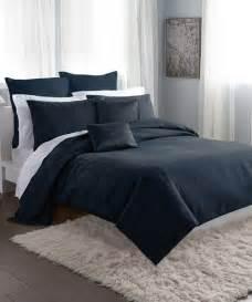 black and blue duvet cover blue bedding comforters quilts blue duvet covers