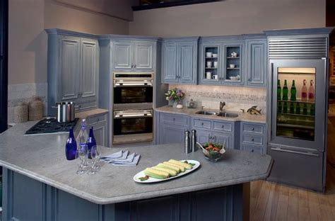 corner kitchen design design ideas and practical uses for corner kitchen cabinets