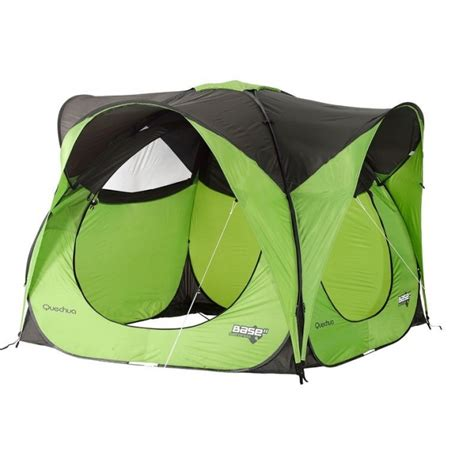 quechua tende s 233 jour base seconds install 233 en 2 minutes repli 233 en 2