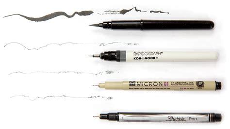 water color pens pentel watercolor paint brush paint color ideas