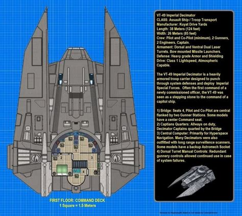 spaceship floor plans 77 best images about starships maps and interiors on