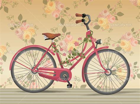 imagenes vintage bicicletas imagenes vintage vintage pinterest im 225 genes vintage
