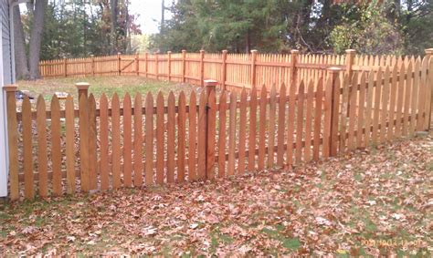 how much to put up a fence in backyard cedar fence pickets price about us cedar fence cedar