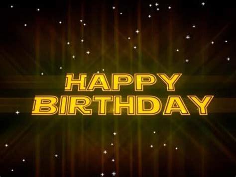 Happy Birthday: Superhero. Free Happy Birthday eCards