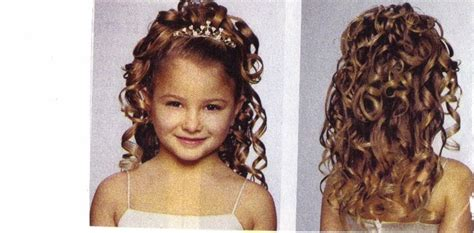 Wedding Hairstyles For Jr Bridesmaids by December 2015 The Holle