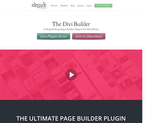 elegant themes elegant builder wordpress plugin elegant themes divi builder wordpress plugin mvkoen