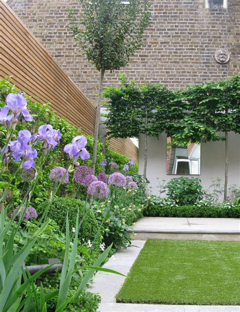 house design with garden the 25 best ideas about contemporary garden design on