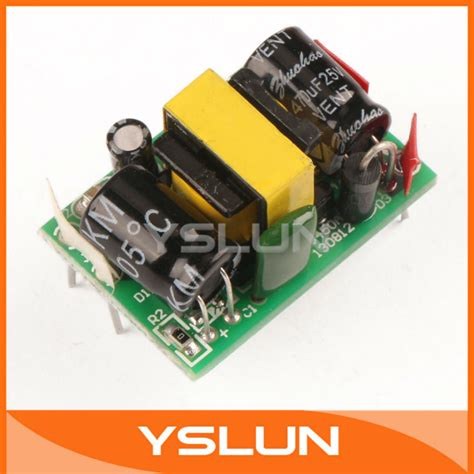 shop popular ac dc converter circuit from china aliexpress