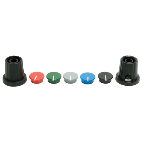 Mixer Knobs by Re An 19mm Mixer Style Knobs Rapid