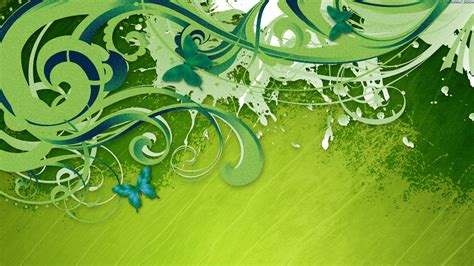 green wallpaper vector free download free download 44 hd green wallpapers for windows and mac