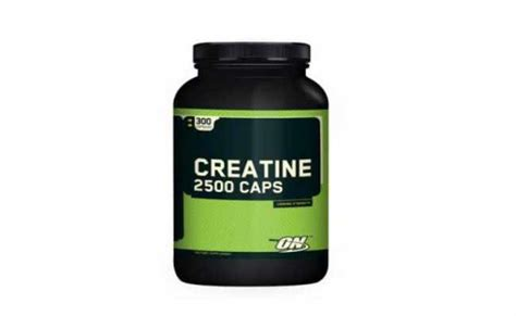 creatine and running 6 best supplements to improve endurance supplements that