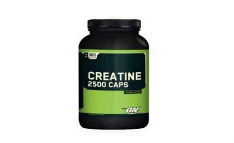 creatine running 6 best supplements to improve endurance supplements that