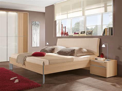 Bett Rückenlehne by Len Schlafzimmer