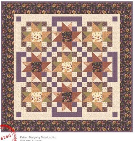 Memory Quilt Patterns by Www Abbimays Quilting Free Pattern
