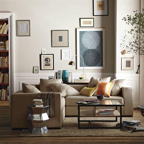cuadros decoracion de interiores decorar con cuadros ideas de decoraci 243 n con cuadros