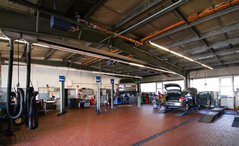 kfz werkstatt ps automobile bremen - Werkstatt Auto