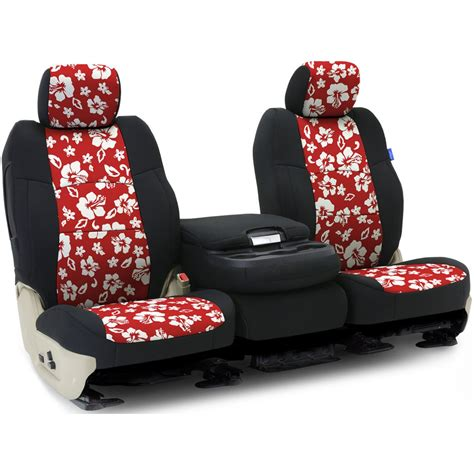 Subaru Car Seat Covers by Subaru Seat Covers Legacy Seat Covers Forester Seat Covers