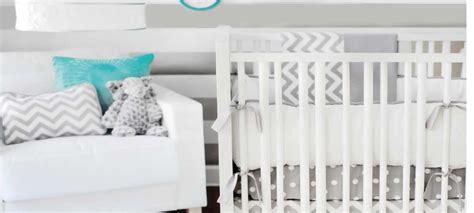 tour de lit panpan decoration tour de lit bebe