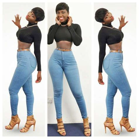 capital challenge show results princess shyngle shows the results of