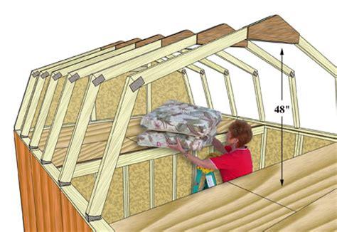 best barns tahoe 12x20 wood storage garage shed kit