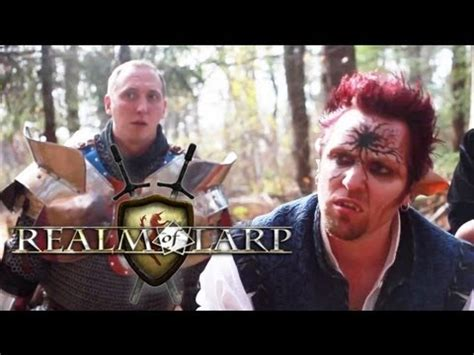 Into The Realm Volume 1 larp hd without registration