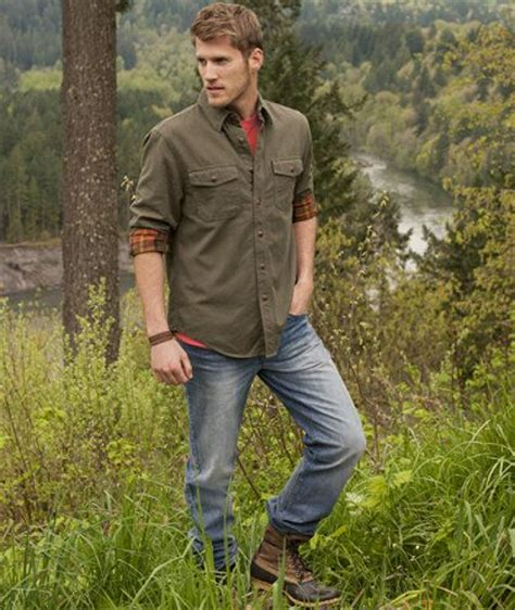 rugged boys 25 best ideas about rugged mens style on rugged s fashion rustic mens fashion