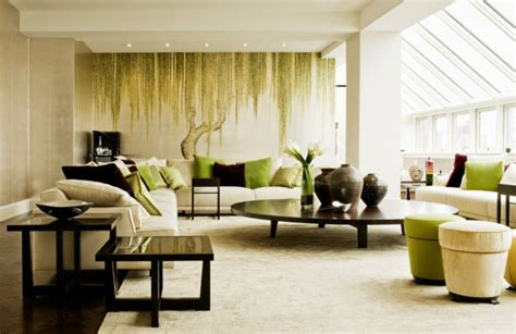 Zen Living Room Concept Ideas Designs For A Complete Zen Inspired Home