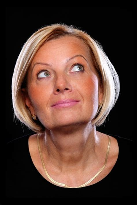 face lifts for women over 50 facelifts for women over 50 newhairstylesformen2014 com