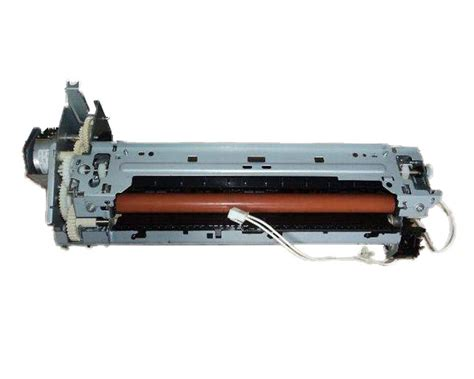 Toner Laser Jet 2605dn hp color laserjet 2605dn toner black cyan magenta yellow