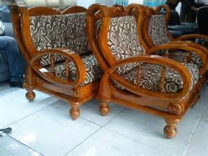 Indian Wooden Sofa Set Designs Wooden Sofa Set In Bhopal Madhya Pradesh Manufacturers