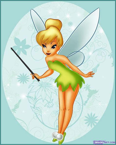film cartoon tinkerbell quot tinkerbell quot disney fairy cartoon wallpaper