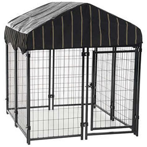 costco kennel crates carriers kennels costco