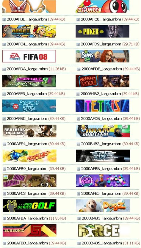 free download n gage 2 0 full vkey for n gage 2 0 s60v5 trik mengganti icon n gage 2 0