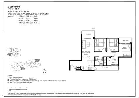 wisteria floor plan wisteria floor plan best free home design idea