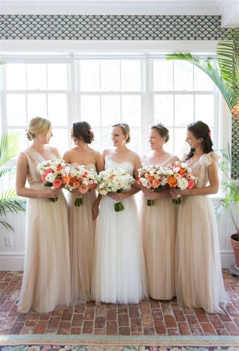 Bridesmaid Dresses Island Ny - best 25 island weddings ideas on bridal