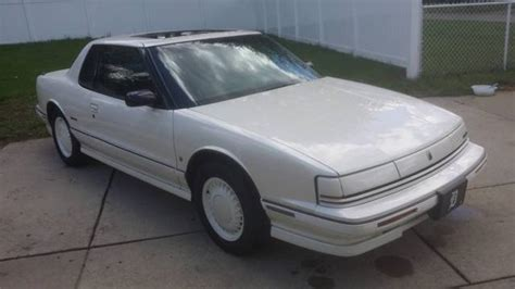 how petrol cars work 1992 oldsmobile toronado electronic toll collection 1992 oldsmobile toronado trofeo loaded rare and super clean for sale photos technical