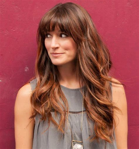 best hairstyles for square faces over 50 50 best hairstyles for square faces rounding the angles