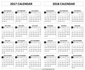 Switzerland Kalender 2018 2017 2018 Calendar Printable Template Pdf Holidays And