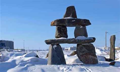 Manitoba Lookup Churchill Manitoba Images