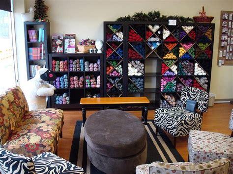 knitting store near me 25 best ideas about yarn store on crochet