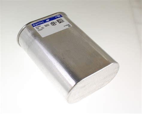 genteq capacitor 45uf genteq capacitor 30uf 28 images ge genaral electric 6x655d capacitor 7 5uf 370vac what s it