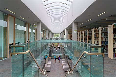 design institute library journal the best of interior design public and academic library