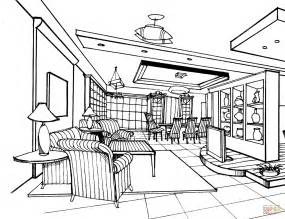 room sketch free sketch room interesting images u