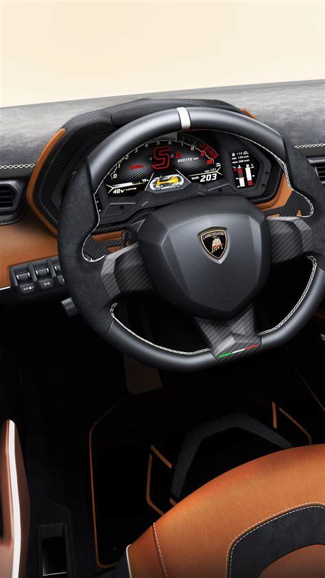 wallpaper lamborghini sian supercar  cars  cars