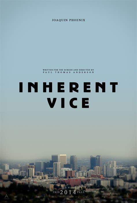 darkest hour redbox inherent vice dvd release date redbox netflix itunes