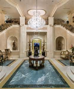 The Most Luxurious Homes In The World The Most Expensive Homes Around The World Dujour