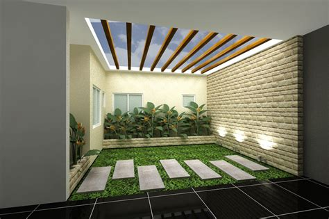 Indoor Garden Design Ideas Indoor Garden Design For Living Room Mashing Two Things Into One Felmiatika