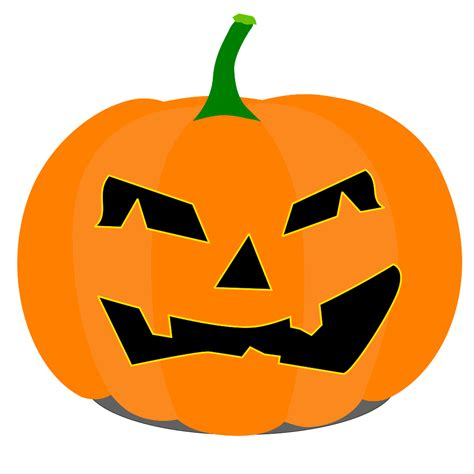 photos clipart pumpkin pictures clip cliparts co